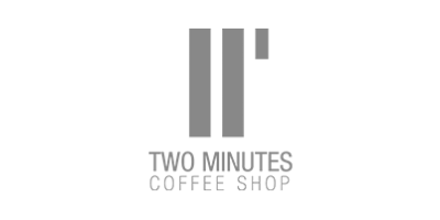 two min