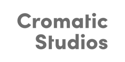 cromatic logo2 copy